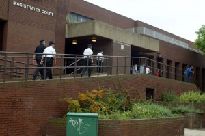 Peterborough-Magistrates-Court-2840650