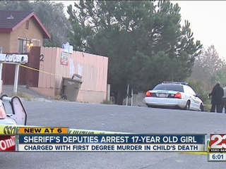 Teen_arrested_on_murder_charges_1179190000_1660138_ver1.0_320_240