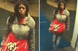 A-woman-who-attempted-to-snatch-a-newborn-baby-from-a-hospital-3015166