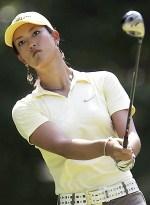 Sports Massage for golf