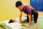 shiatsu massage seattle