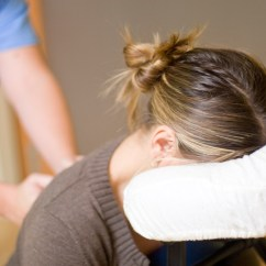 Chair Massage Seattle Cheap Elegant Covers Workplace Benefits Dreamclinic In Reduced Stress And Anxiety By