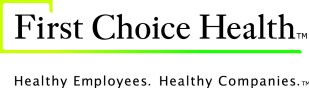 First-Choice-Health_-High-Resolution