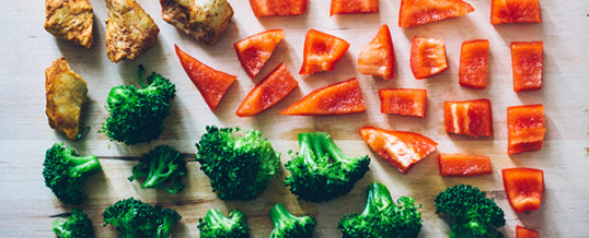 Is the Paleo Diet Everything It's Cracked Up to Be?
