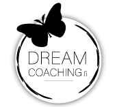 DreamCoaching