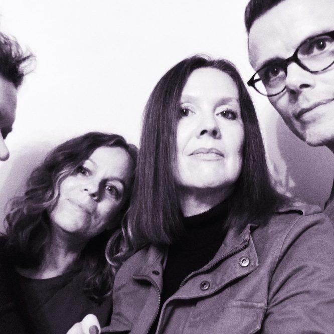Dreamcoaster band
