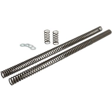 Fork Lowering Kit Lowboy FL 14-16 (49mm) [0416-0080