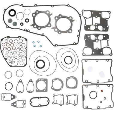 Gasket Kit Complete (EST) FXST/FXD 99-06 [0934-0731