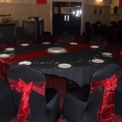 Chair Cover And Sash Hire Birmingham Loose Covers Ready Made Ireland Dream Daze Weddings Cheap The One Thing People Want For Their Wedding Is Something Different At First You May Think That A Not From Some Other