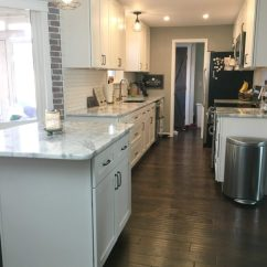 Kitchen Trim Shabby Chic Cabinets Adding Character To Your Farmhouse Cabinet Here Are The Before
