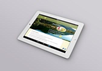 website - pensiunearefugiu.ro