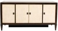 DIY Diy Tv Lift Cabinet Plans Wooden PDF shed carport ...