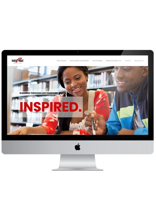 InspiredWebDesign
