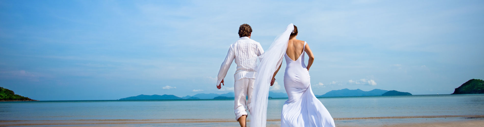 Image result for honeymoon