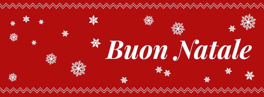 Italian 101 How To Say Merry Christmas And Happy New Year