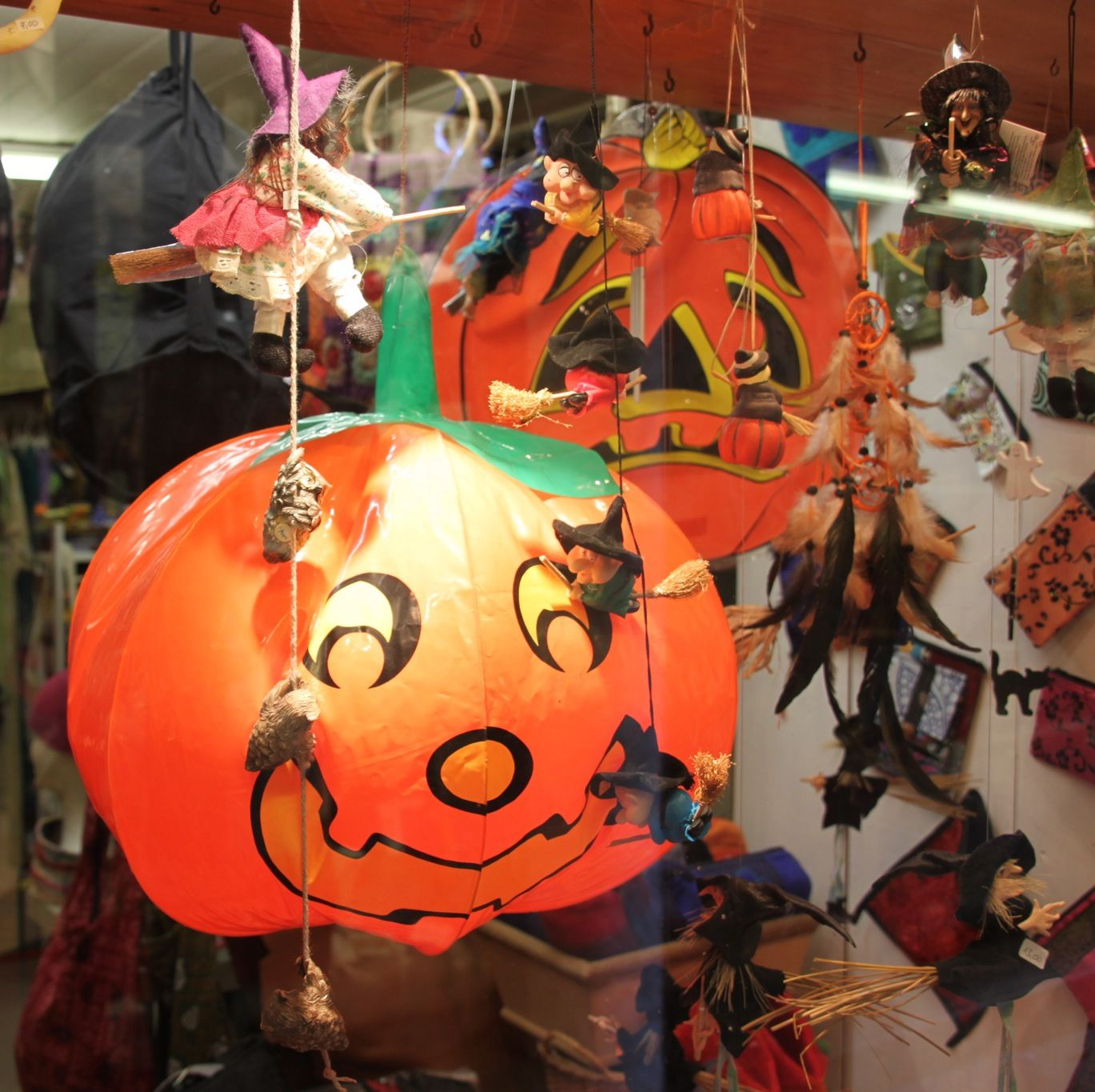 Halloween All Saints Day And All Souls Day In Italy