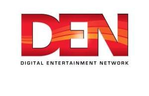 DEN NETWORKS CONSOLIDATED REVENUE GROWS AT 14% IN Q1 FY 19-20