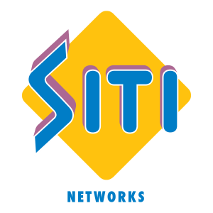 Siti Network's talk for settlements with Star India fail for now