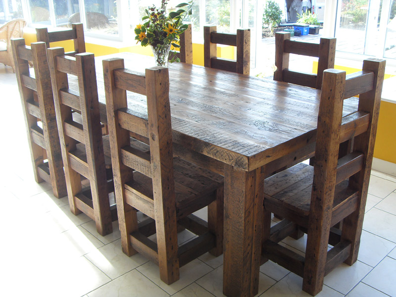 wooden kitchen tables cheap used appliances all by wood dining table dreamehome
