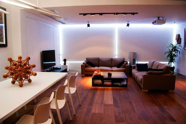 living room led lighting best rugs for modern decoration with dreamehome