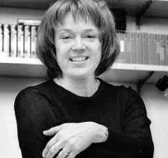 Linda Buck (2004)