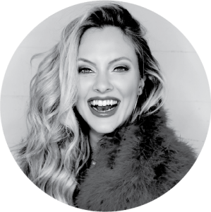 Nicole Arbour
