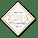 ZIWA_Winner