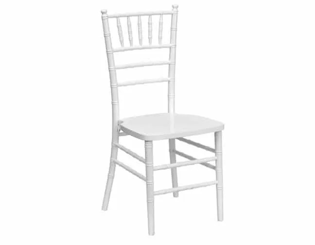 chair rentals in md walmart dining chairs party reisterstown dreamers event chiavari