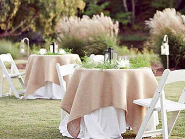 chair linens for rent tell city chairs party rentals hampstead md wedding tent dreamers event tablecloth