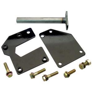 Power Steering Conversion Bracket Kit - 60-66 Chevy & GMC Pickup