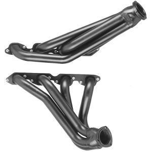 Sanderson BB2 Big Block Chevy Blockhugger Headers