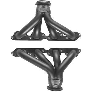 Sanderson BB5 Big Block Chevy Blockhugger Headers