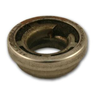 Steering Column - Lower Bearing - 58-64 Chevy Fullsize w/o Tilt & Except 4-Speed, 60-68 Chevy & GMC Pickup