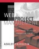 Gestão de projecto Web - Manter simples quando é simples... (4/6)