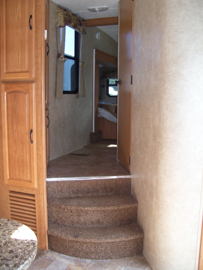 wheel chair for sale wing back dining chairs 2009 keystone copper canyon 5th fsbo in saratoga springs, new york