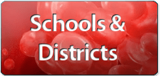 Schools & Districts