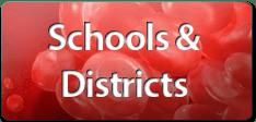 Schools & Districts