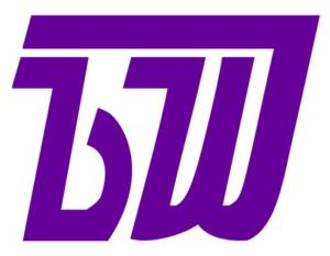 Baldwin-Whitehall-Logo