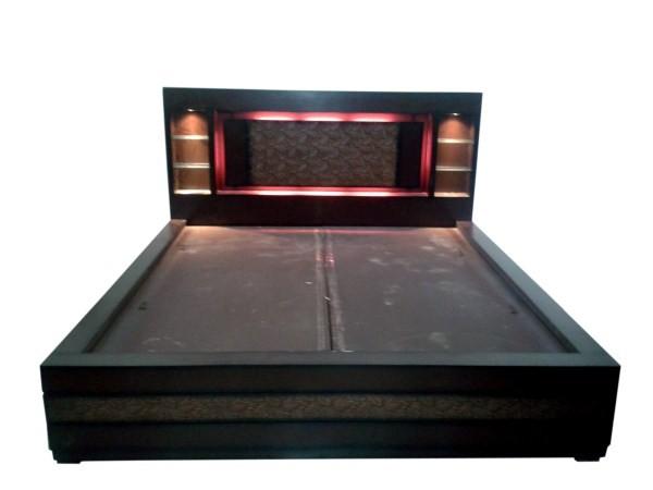 best type mattress sofa bed mid century modern pictures designer double 81 – dream furniture