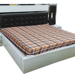 Best Type Mattress Sofa Bed Saver Boards Uk Designer Double 88 – Dream Furniture