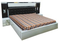 Designer Double Bed 88  Dream Furniture