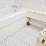 お風呂掃除でのカビ取りの3つのポイントとカビ予防対策!