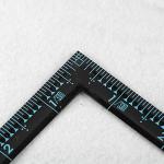尺、寸、分、厘って… 何センチですか?尺貫法ってなに?