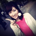 北海道放送(HBC)世永聖奈アナが可愛い!カップや身長・退職理由が気になる!