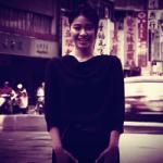 HTB大野恵アナがオモシロくて可愛い!気になるカップ・身長は?将来は落語家に転身?