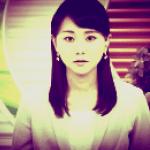 田辺桃菜アナ(UHB)が可愛い!気になるカップ・身長・高校・大学は?