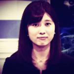 NHK石橋亜紗アナが可愛い!気になる画像・カップ・身長は?