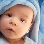 エアコンのカビが赤ちゃんや胎児に与える影響は?簡単掃除も紹介!