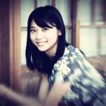 テレビ岩手 宮本麗美アナが可愛い!気になる大学・カップ・身長は?