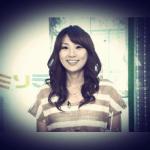福島放送 猪俣理恵アナは結婚してるの?公式ブログや可愛い画像!
